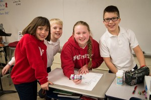 nativity classroom projects and enrichment