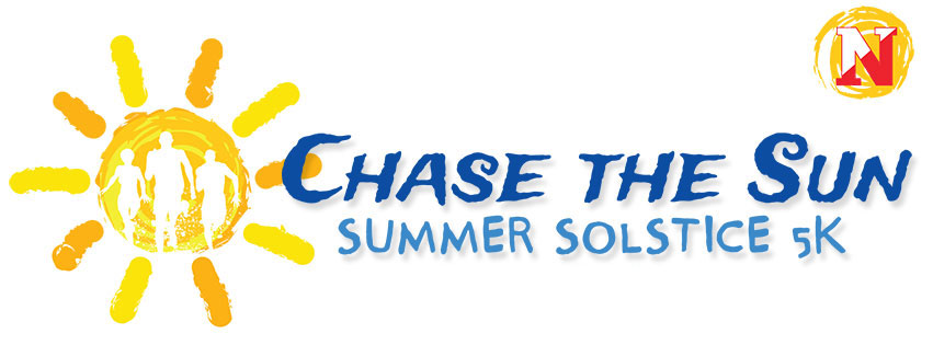 chase-sun0fb-cover