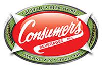 Consumers beverages