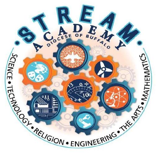 STREAM-Academy