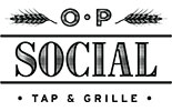 OP Social Tap and Grille