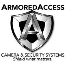 Armored Access Security systems