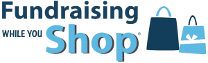 scrip fundraising